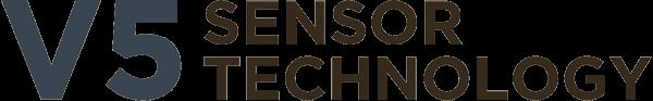 v5-sensor-technology